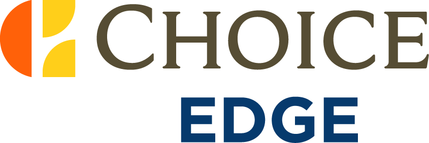 Choice Edge Logo